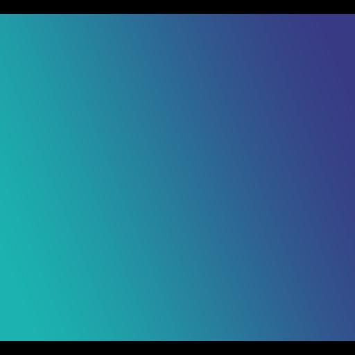 Volunteer Opportunities Icon