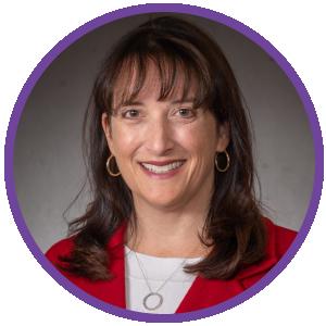 Linda Kosten, Ph.D. Photo